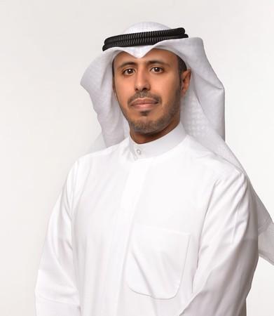Dr. Saleh Al-Okaily