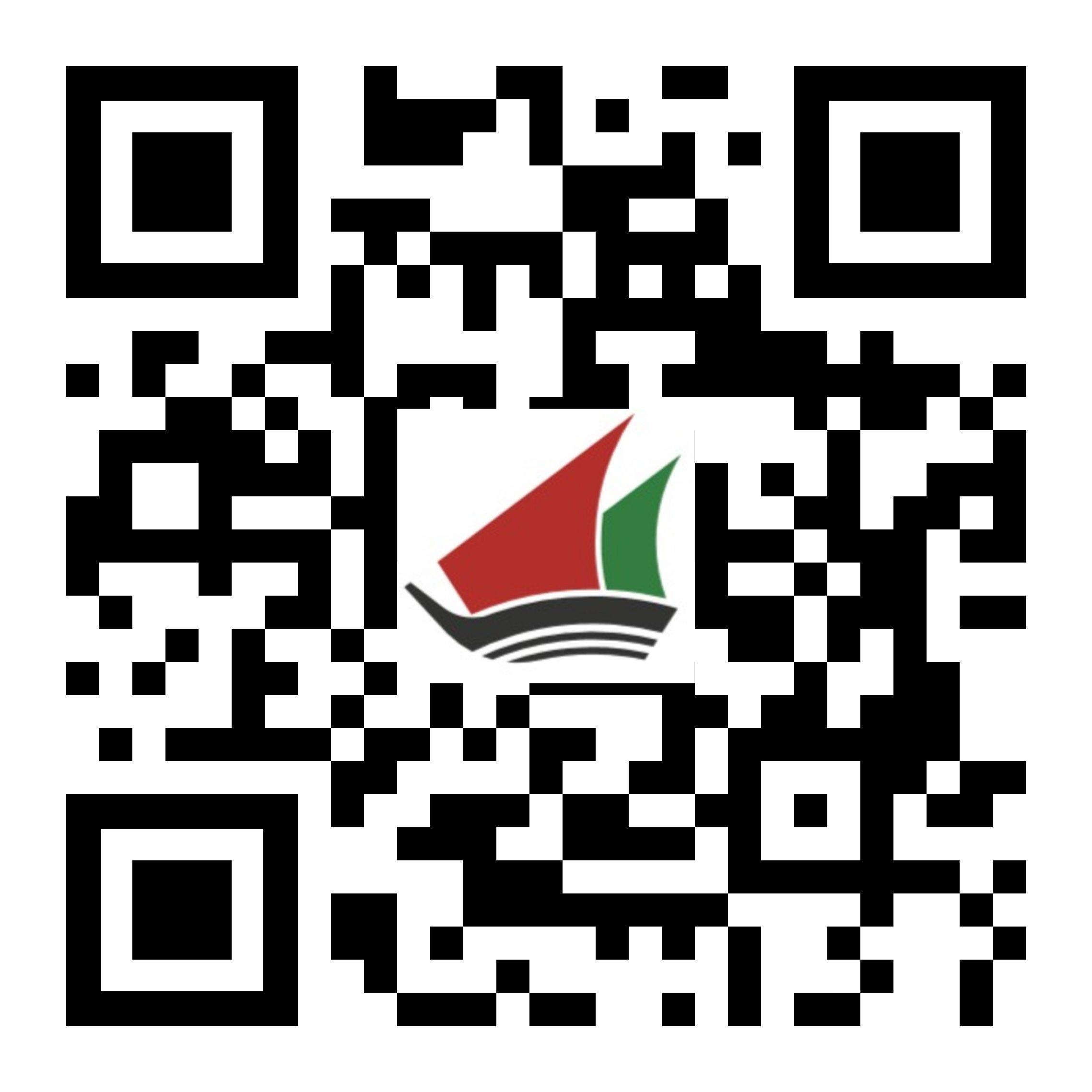 مركز الكويت للأعمال