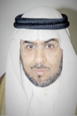 Mr. Rashid  Al-Tabtabae