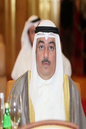 Mr. Khaled Jassim Al-Shamali